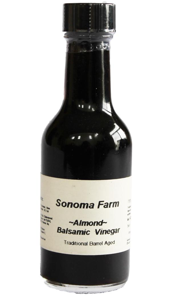 sample_almond_balsamic